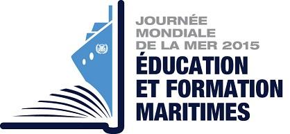 Journée mondiale de la mer martinique 2019