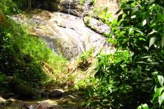 Cascade Fond Nicolas