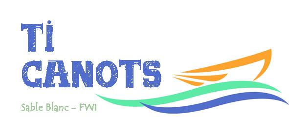 Logo TiCanots