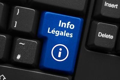 Infos et mentions légales ticanots