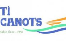 Qui est Ti Canots ?